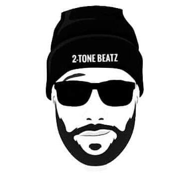 2-Tone Beatz Radio