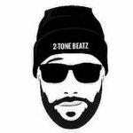 2-Tone Beatz