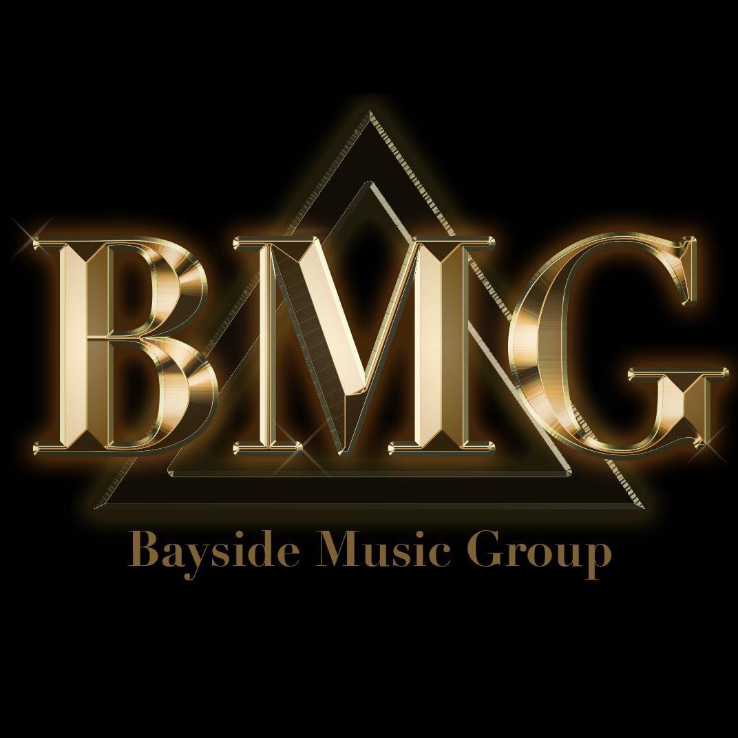 BMG Radio