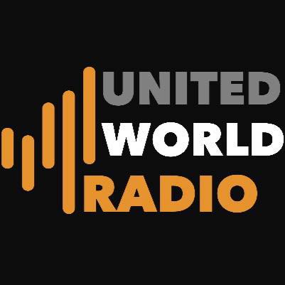 United World Radio 1