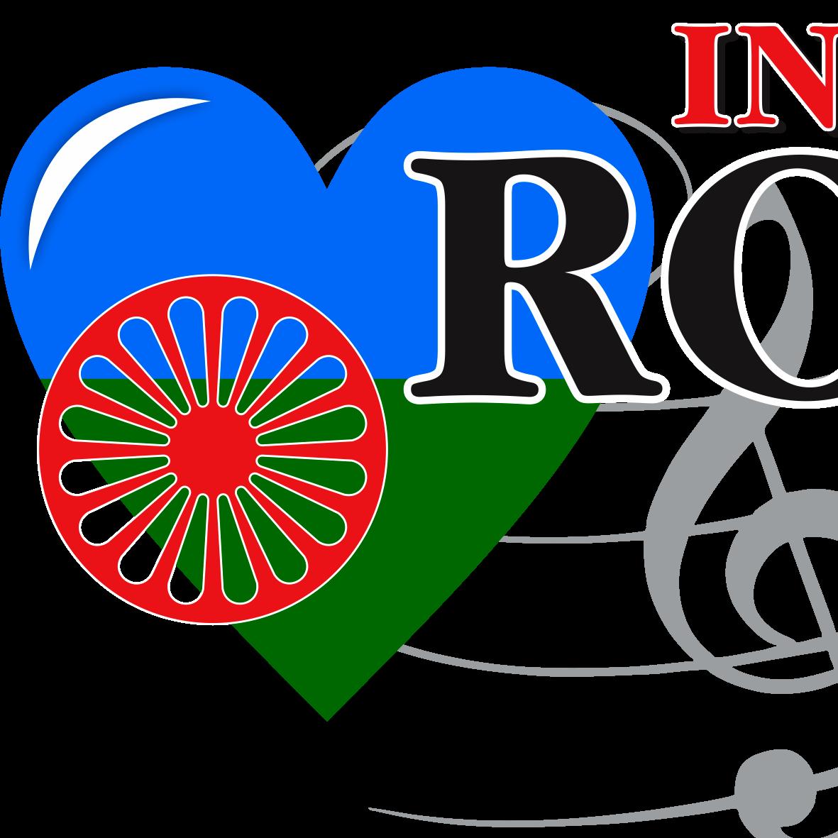 Internet Radfio Romsko Srce
