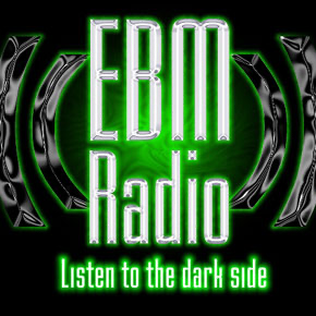 ((( EBM Radio ))) strange music for strange people