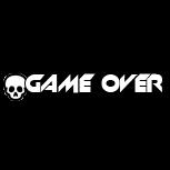 GameOver - Radio