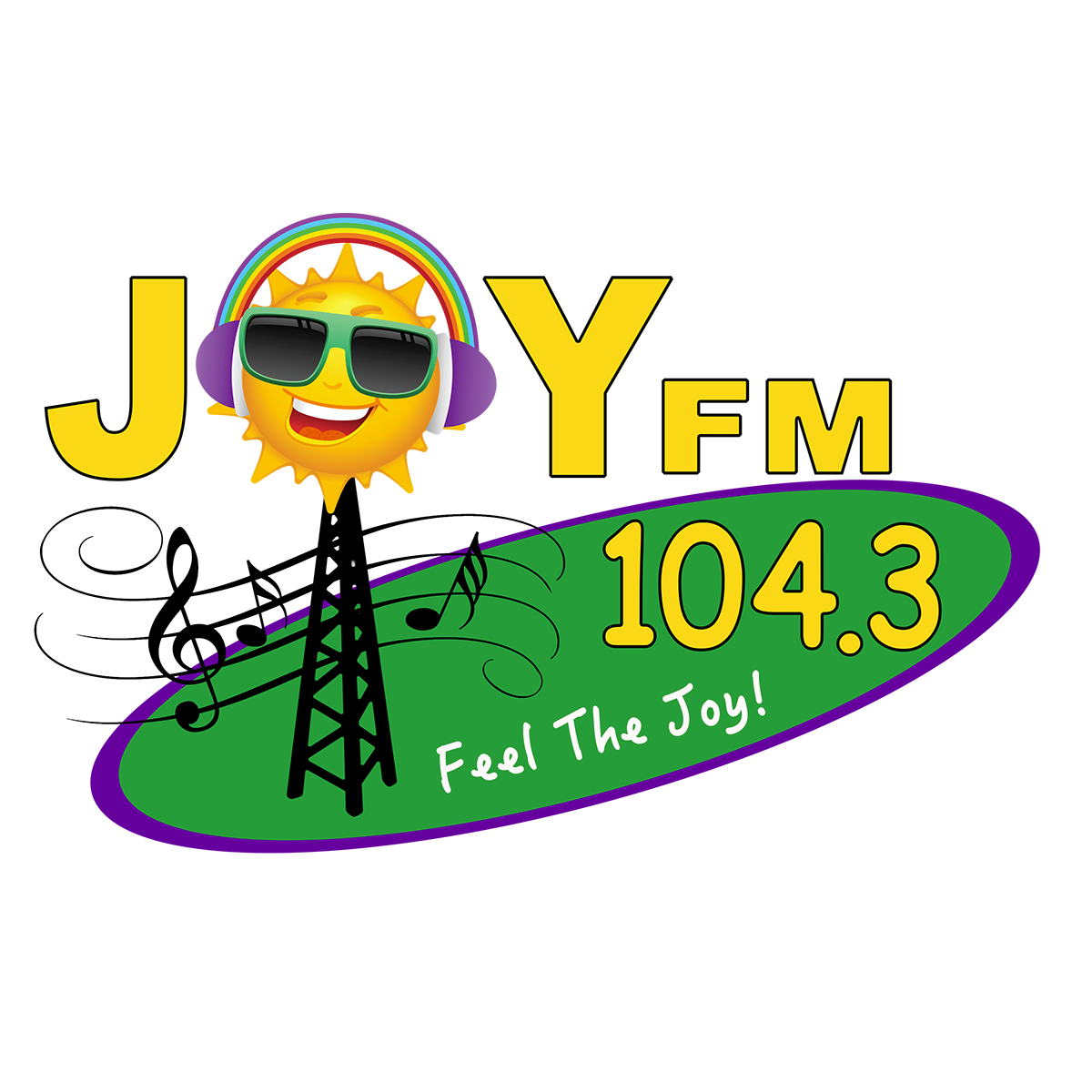 1043JOYFM