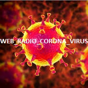 webradiocoronavirus