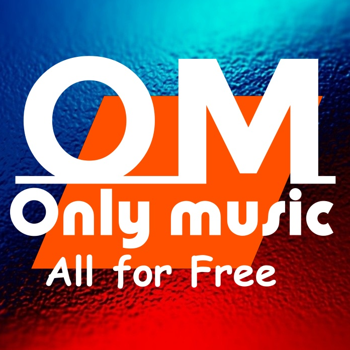 Onlymusiclive