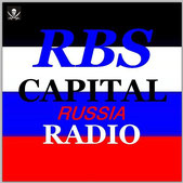 RBS-Capital