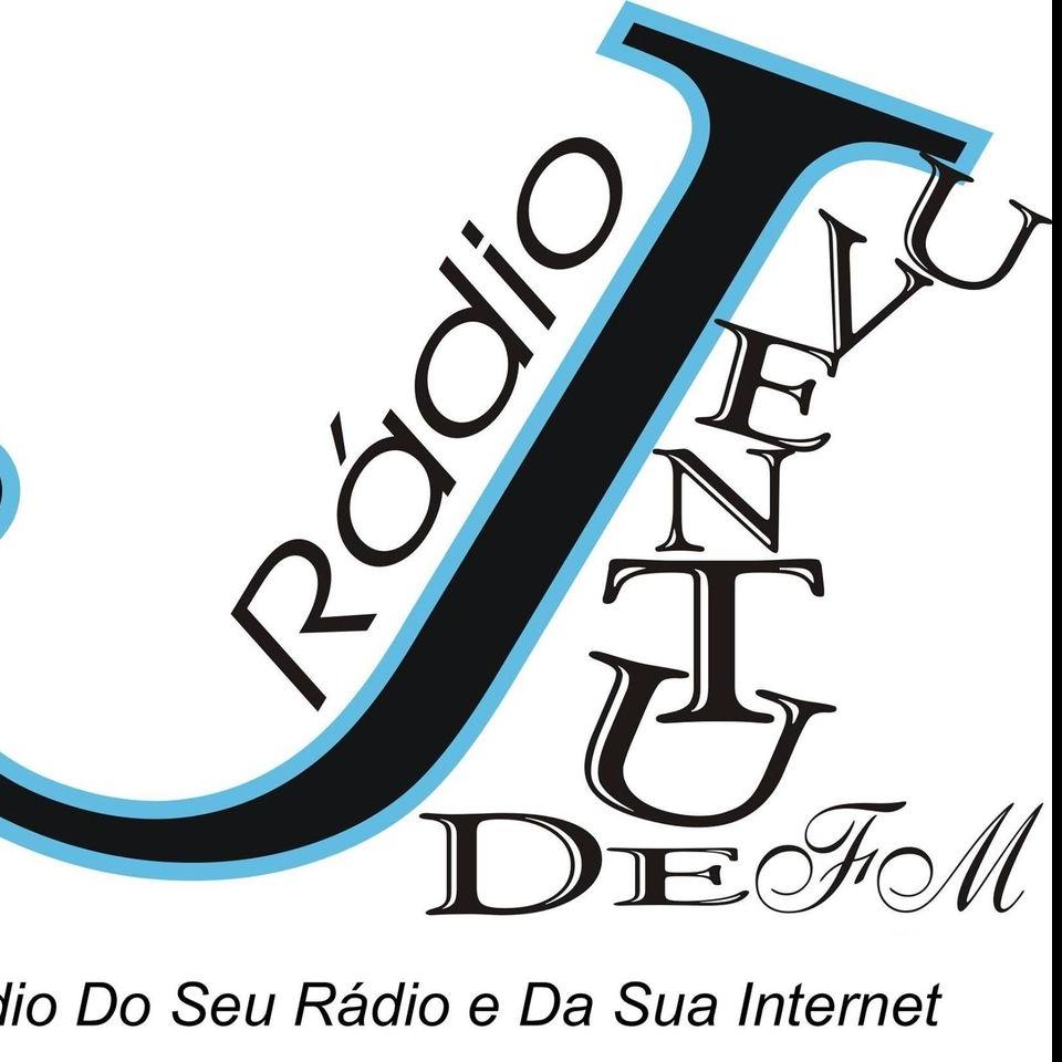JUVENTUDE FM PERUIBE