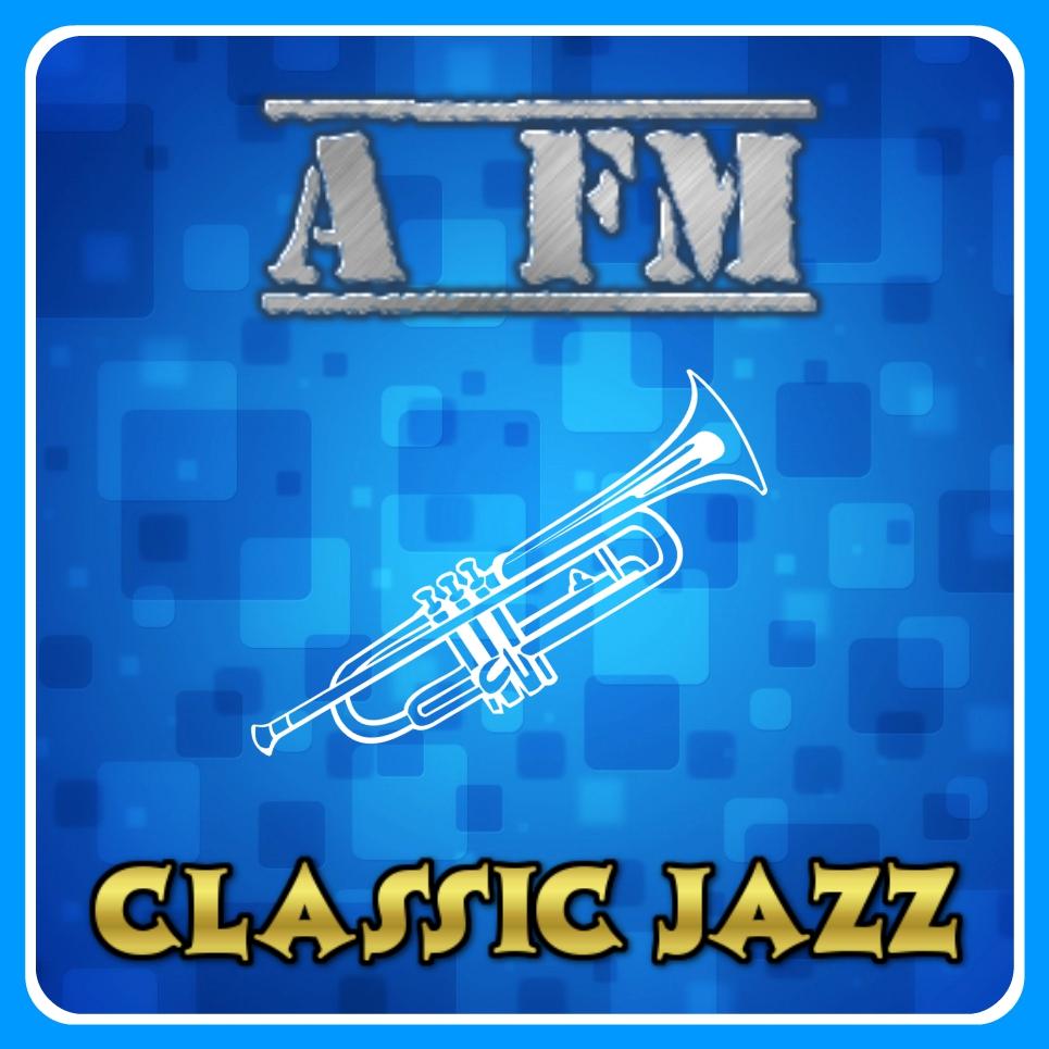 A FM CLASSIC JAZZ