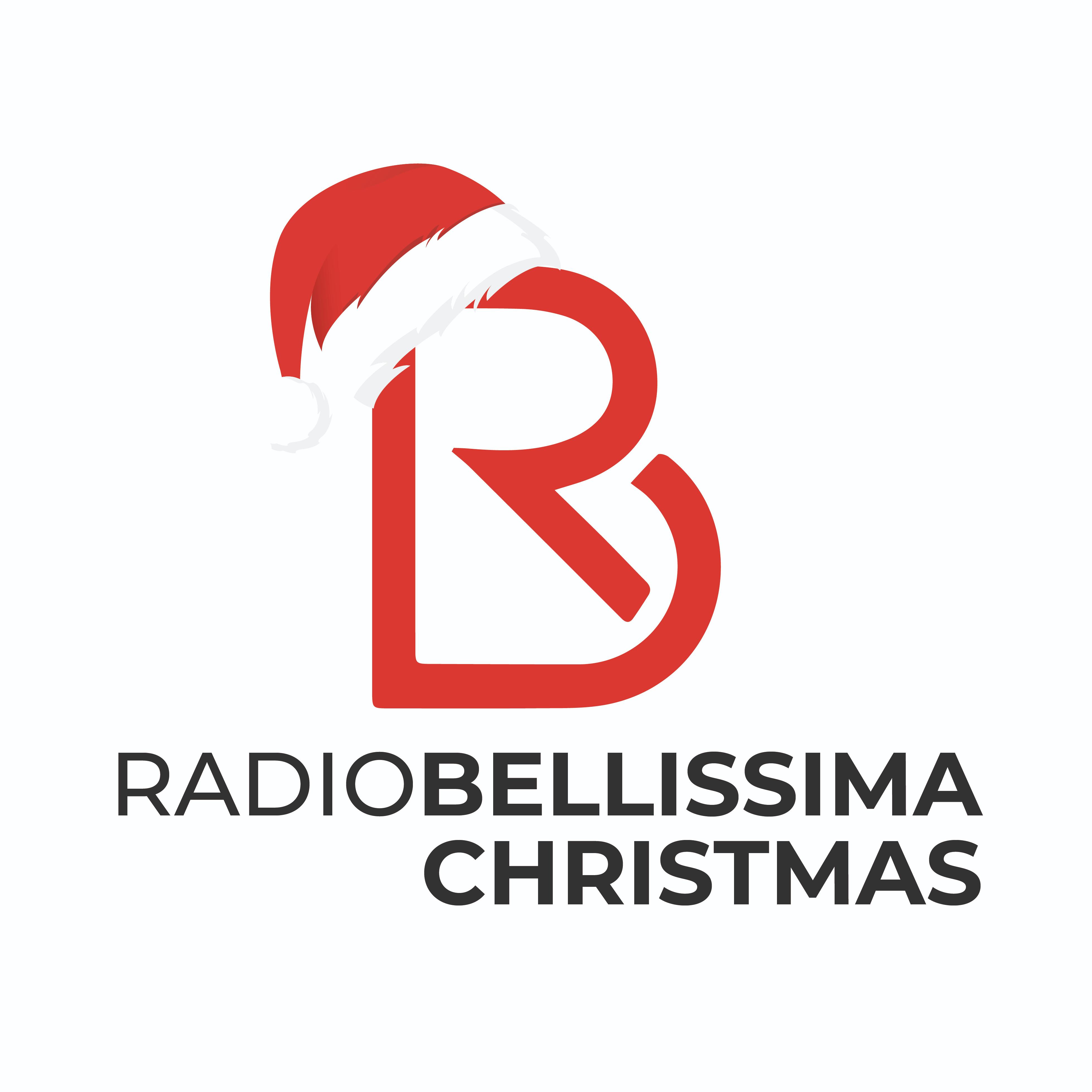 Radionomy – Radio Bellissima Christmas