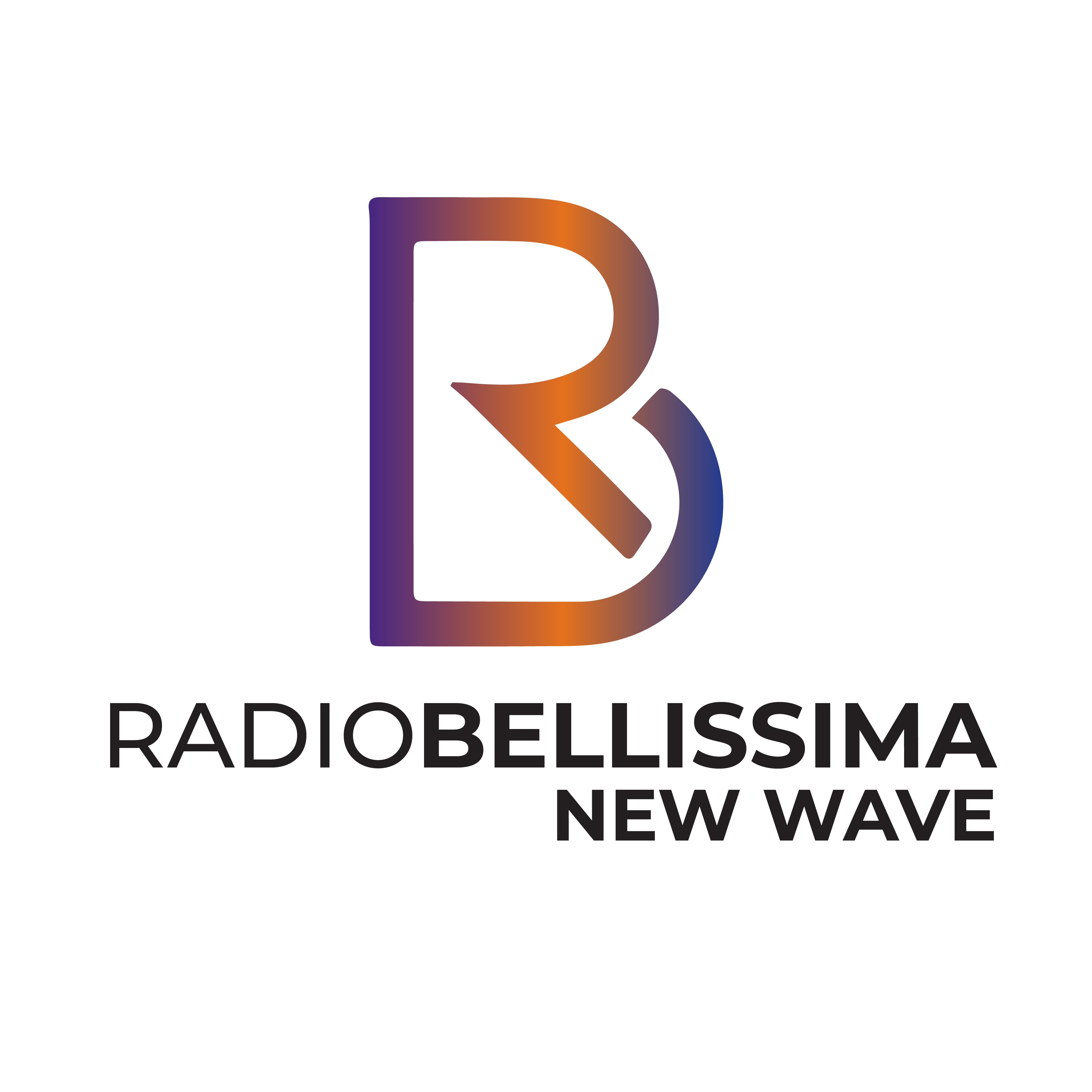Radio Bellissima New Wave