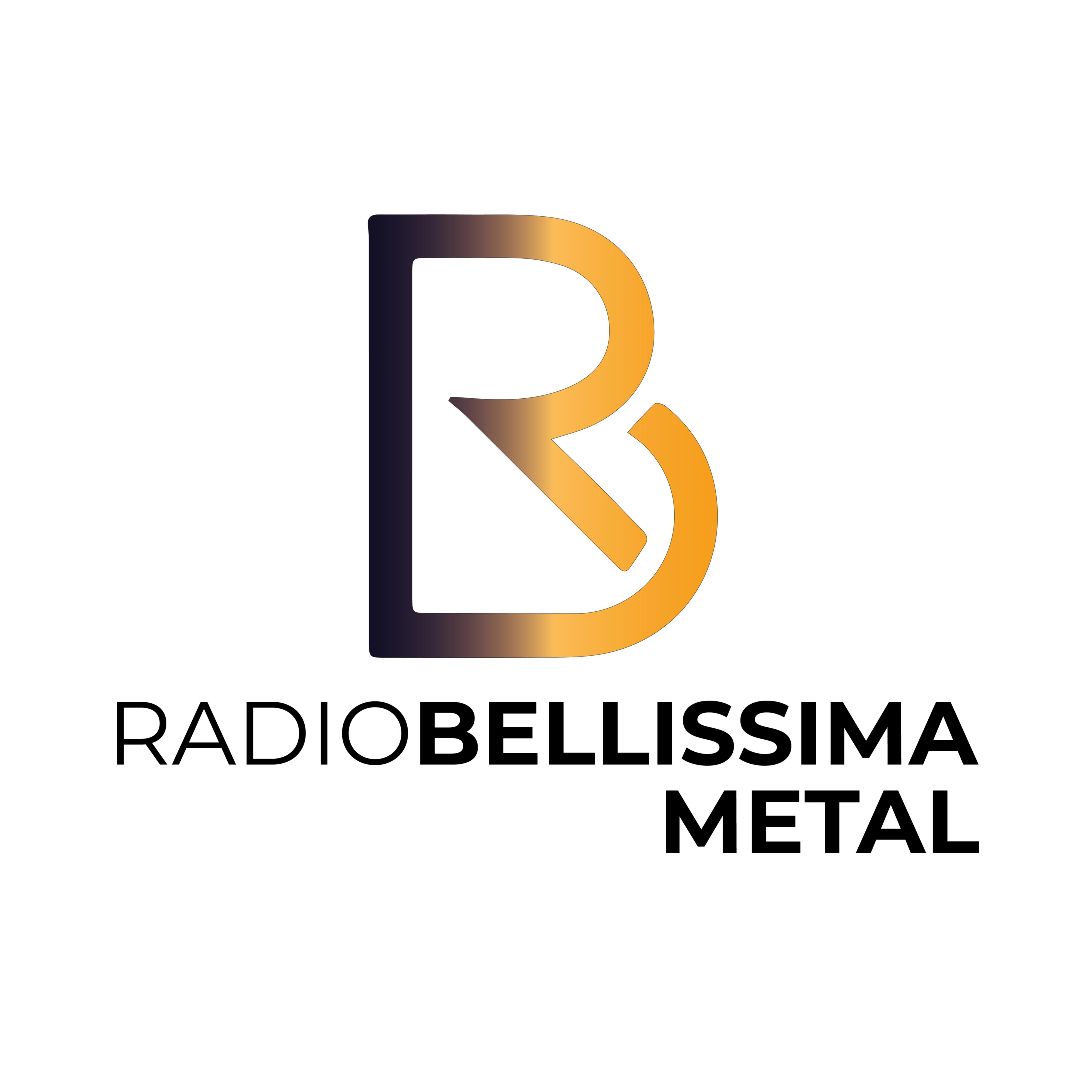 Radio Bellissima Metal