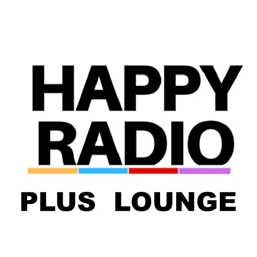 HAPPY PLUS LOUNGE