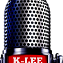 K-LEE RADIO REMOTE