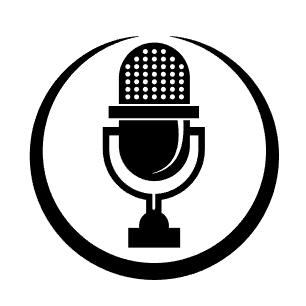 Northbound Radio