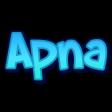ApnaHDTV Albums