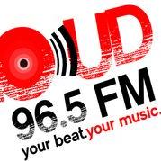 ApnaHDTVRadio