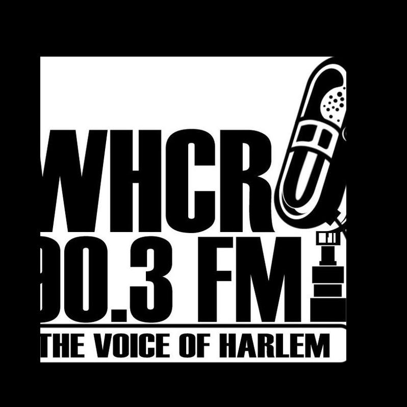 Harlem Jamz 90.3FM