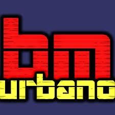 BM urbano online