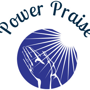 power praise Radio