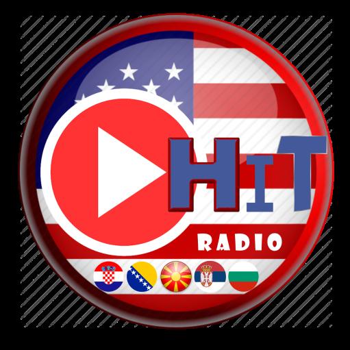 Hit Radio USA