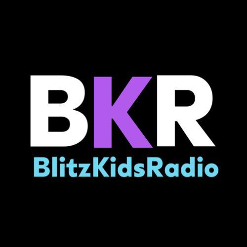 Blitz Kids Radio