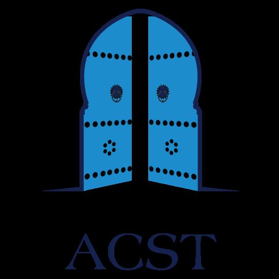 ACST Music Radio