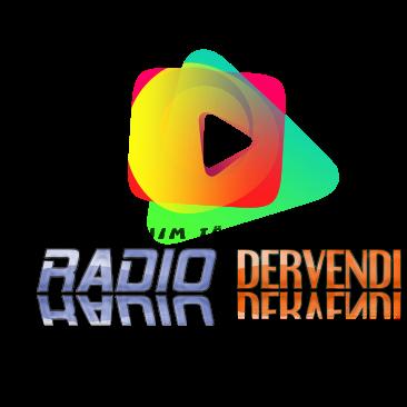 Radio Nesi