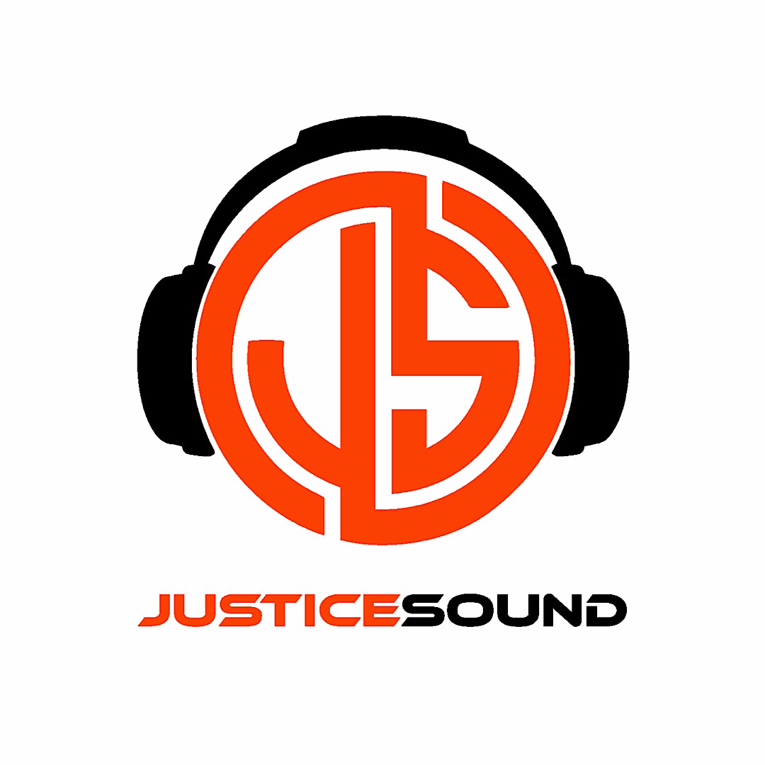 JUSTICE SOUNDS