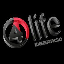 4Life Radio