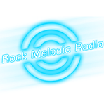 Rock Melodic Radio - AOR MELODIC ROCK HARD ROCK