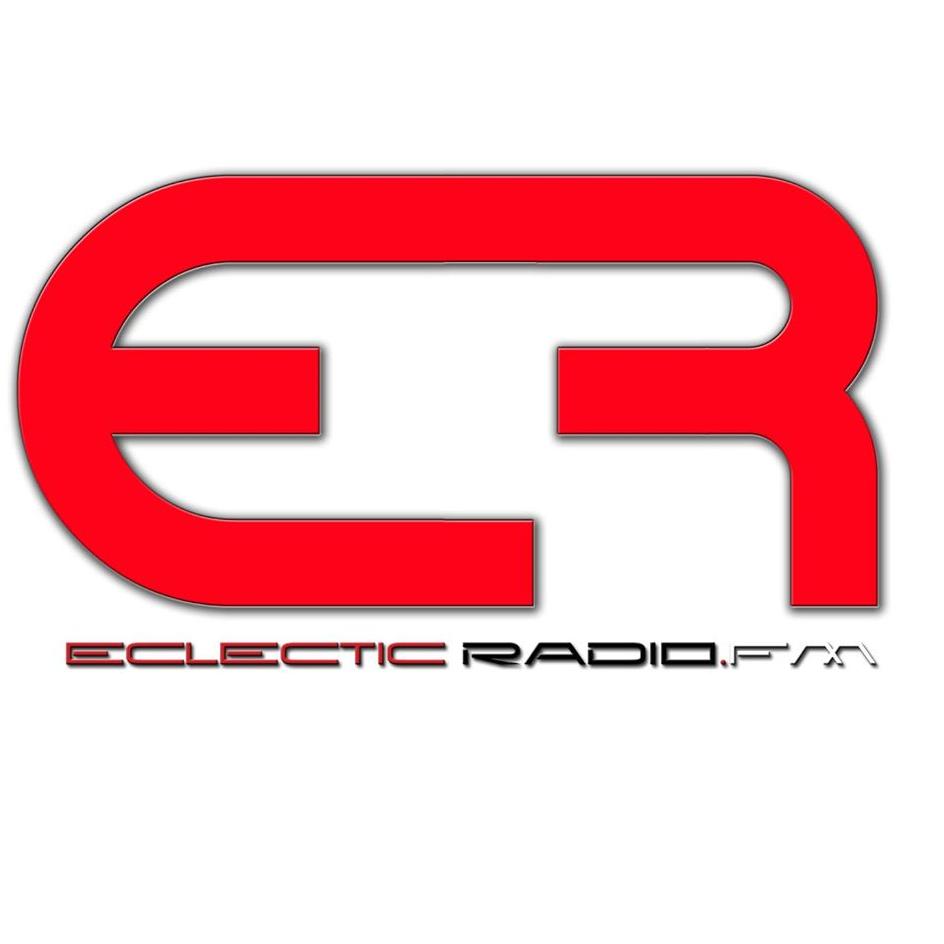 ECLECTICRADIO.FM