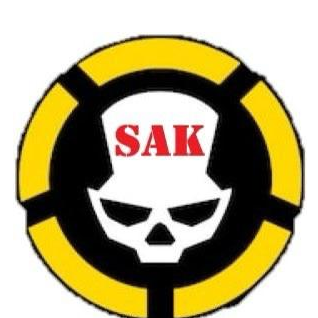 SAK Games
