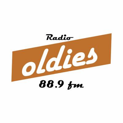 RADIO PRUEBA 12345