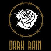 Radio Darkrain
