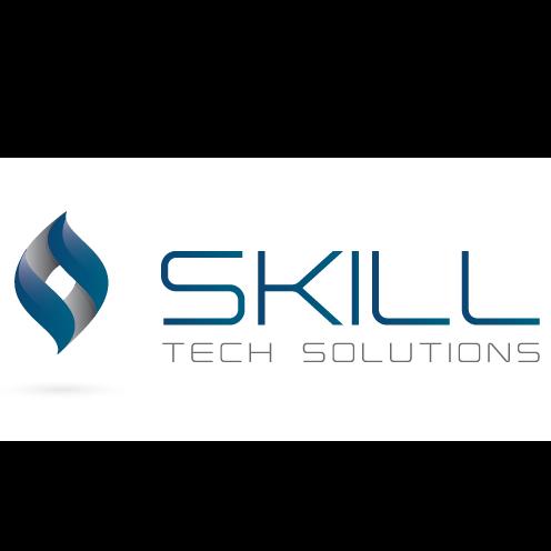 Skill Tech SA