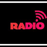 KIggsradio