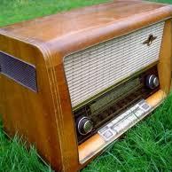 ..................Radio Zak..........