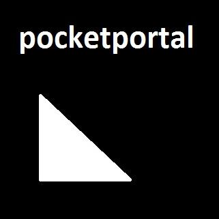 pocketportal