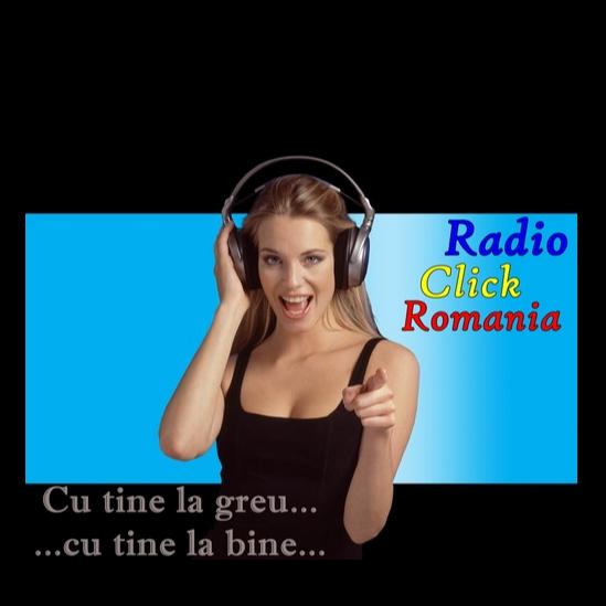 Radio Click Romania