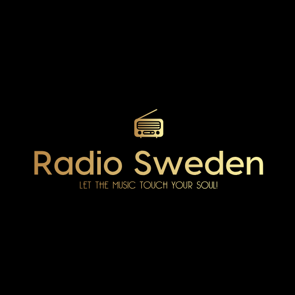 Radio Sweden by Nordic Radio Broadcasting