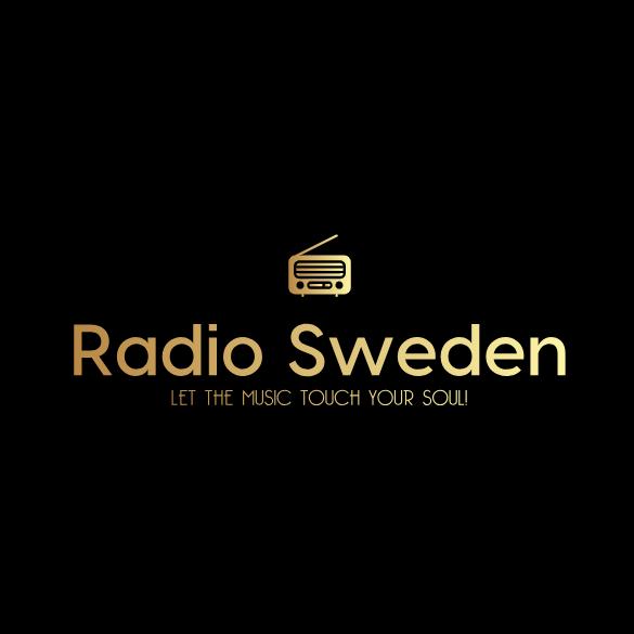 Radio Sweden by Nordic Radio Broadcasting