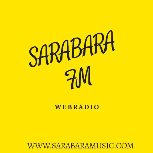 SARABARA FM