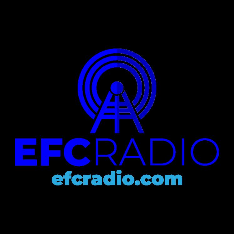 EFC Radio
