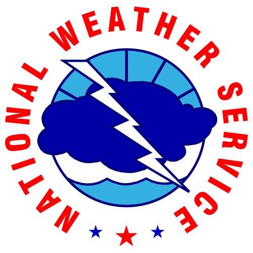 NOAA Weather Radio WXK81