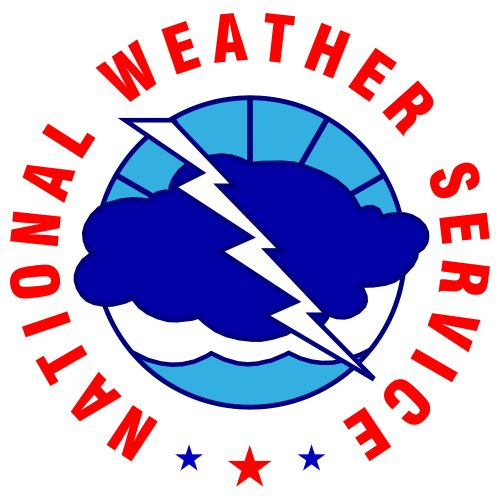 NOAA Weather Radio WXK81