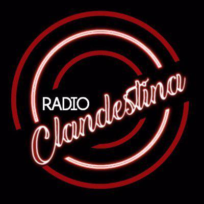 Radio Clandestina