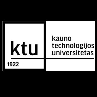KTU Internet Radio