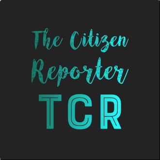 The Citizen Reporter