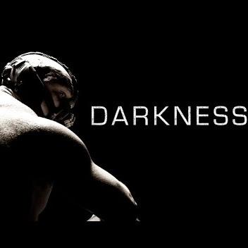 Darkness666
